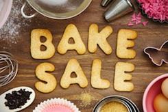 bake-sale