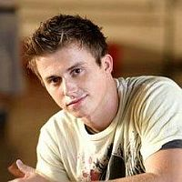 kennywormald