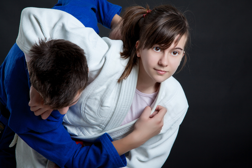 jiujitsu-youth