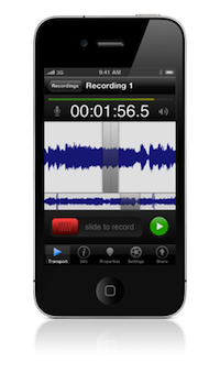 iphone recording app 10 iphone apps for recording amp editing audio 12178