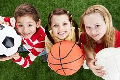 kidssports