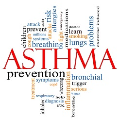 asthmacare